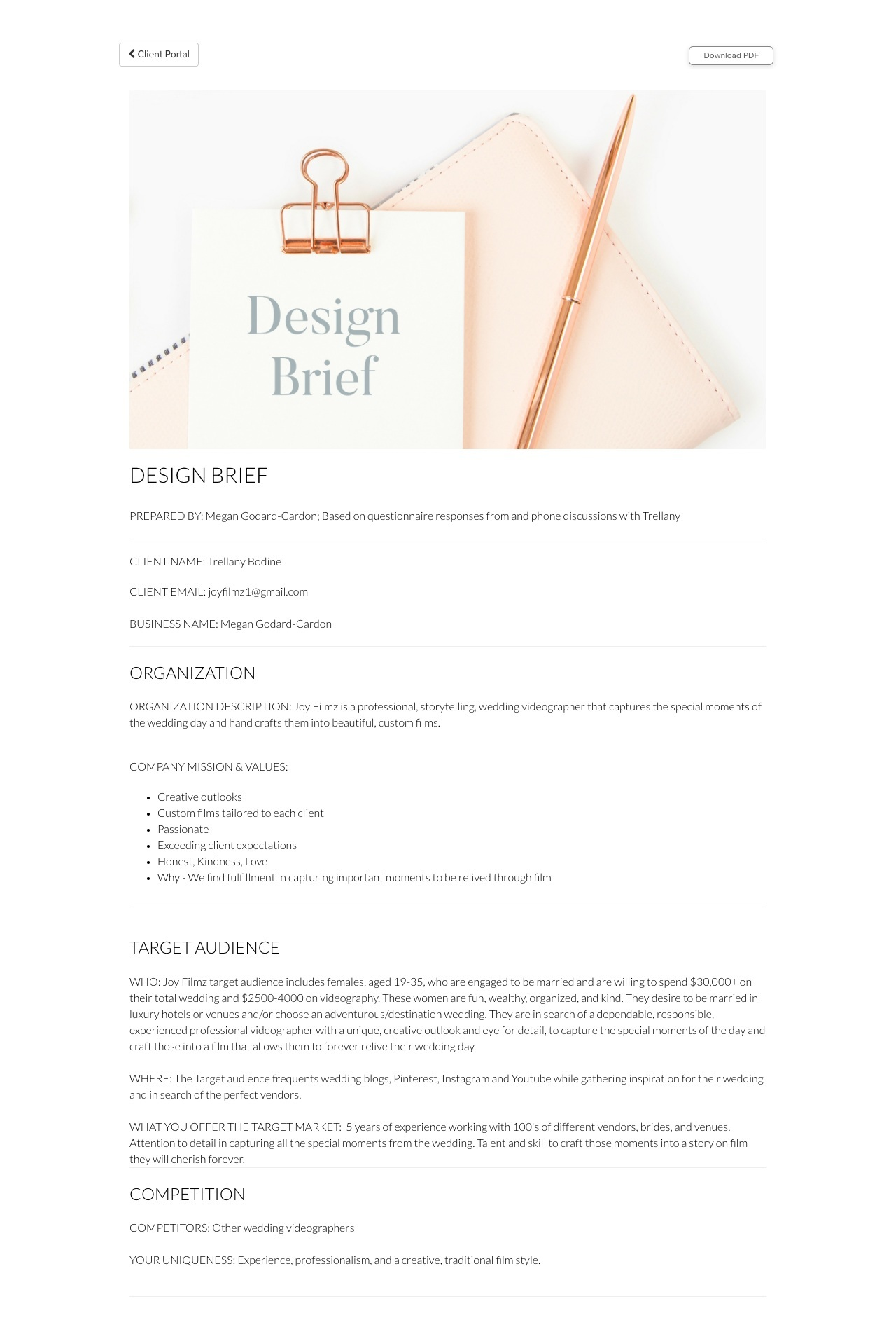 joy-filmz-design-brief.jpg