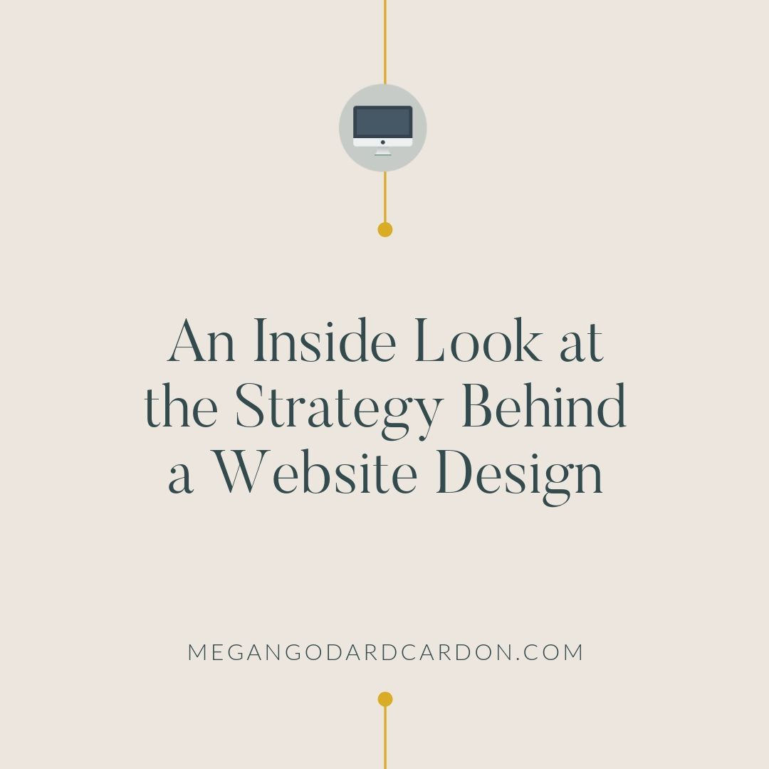 An Inside Look at the Strategy Behind a Website Design.jpg