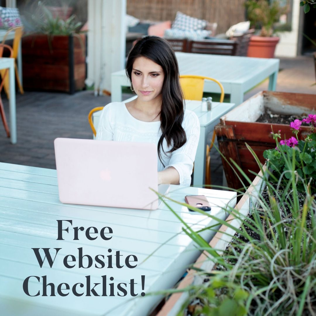 Free Website Audit! (1).jpg