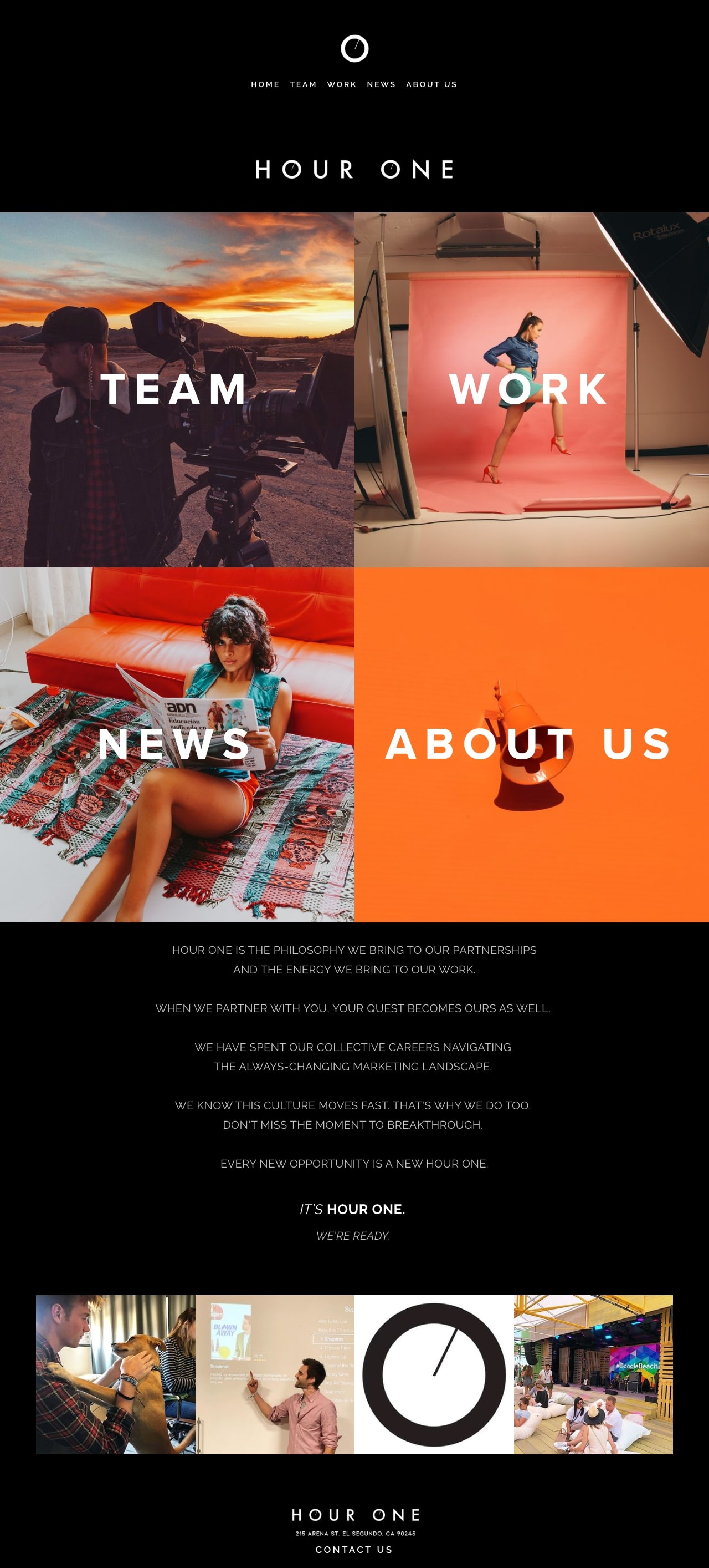 hour-one-best-examples-of-squarespace-website-for-marketing-business.jpg