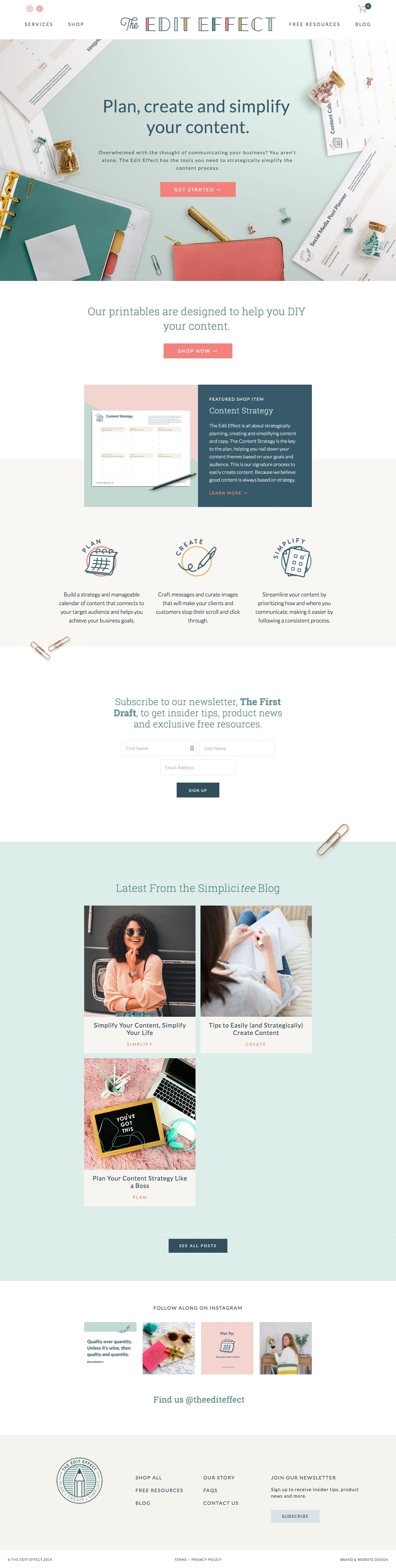 the-edit-effect-best-example-of-squarespace-website-for-marketing-and-content-businesses.jpg
