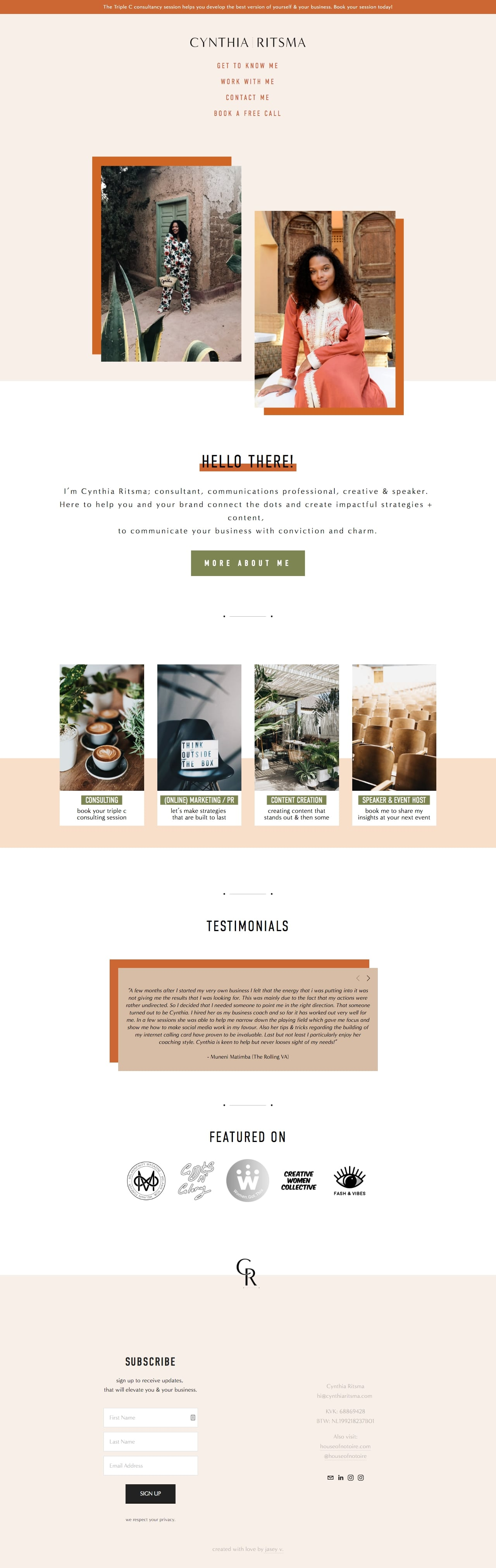 cynthia-ritsma-best-example-of-squarespace-website-for-marketing-businesses.jpg