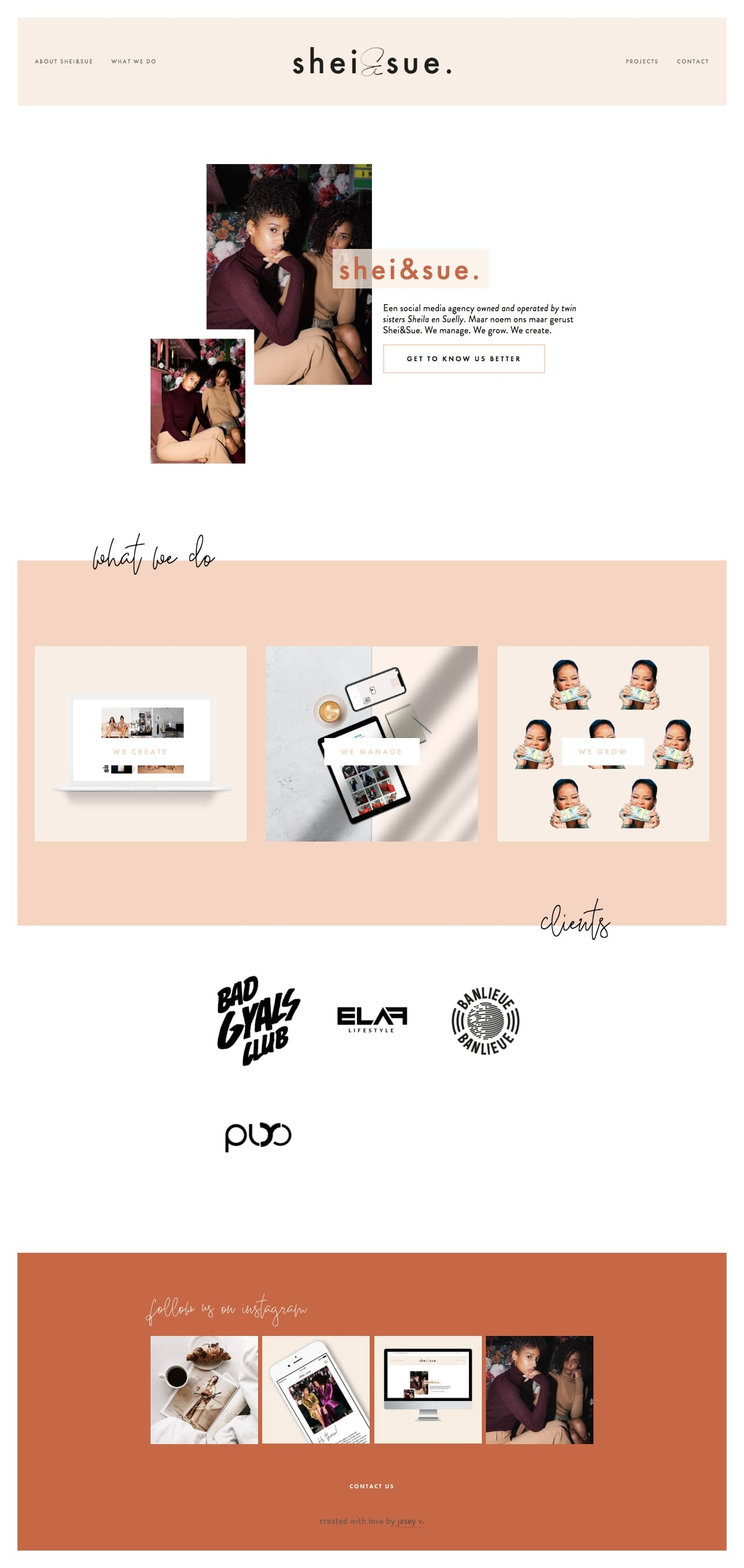 shei-and-sue-best-example-of-squarespace-website-for-marketing-website.jpg