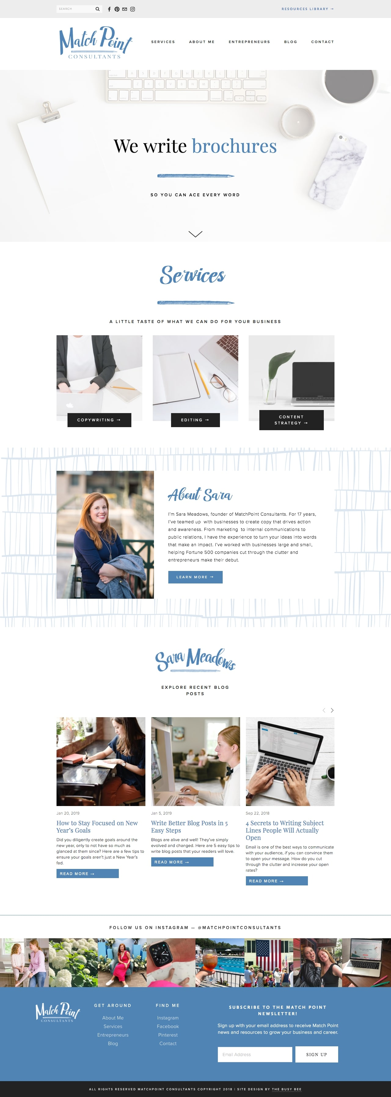 Match-Point-Consultants-Best-Examples-of-Squarespace-websites-for-marketing-and-copywriting-businesses.jpg