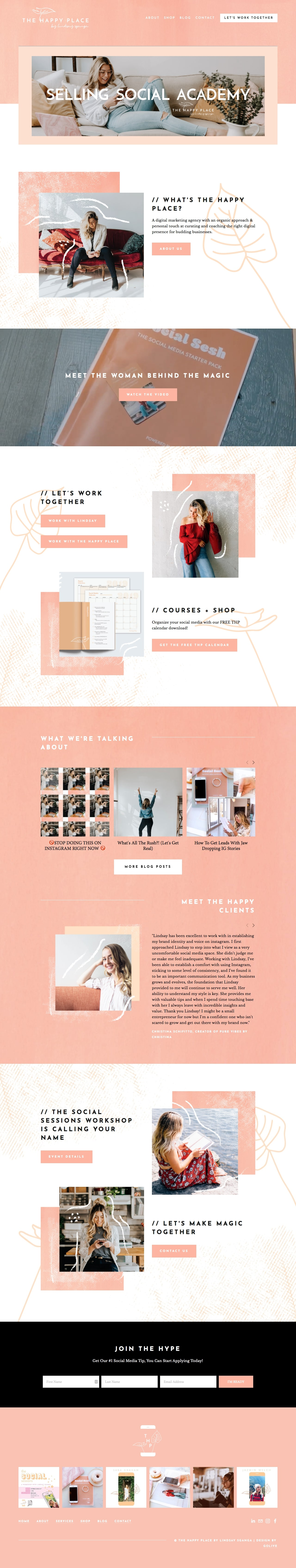 the-happy-place-best-example-of-squarespace-website-for-marketing-businesses (1).jpg