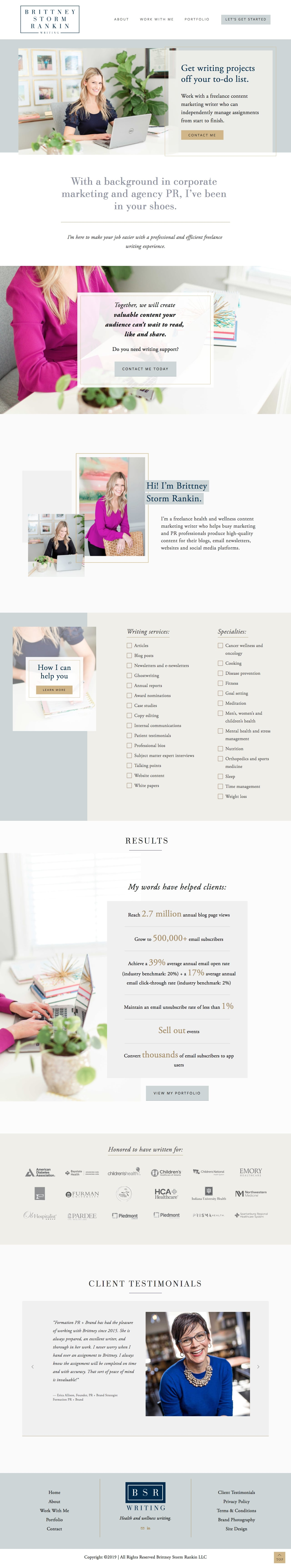 brittney-storm-rankin-best-example-squarespace-website-for-marketing-and-content-businesses.jpg
