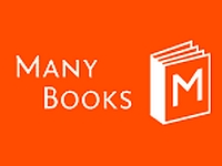 Many-Books-logo.200.jpg
