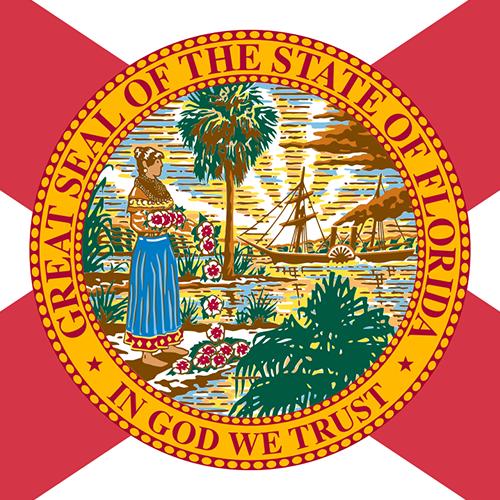florida flag icon.png