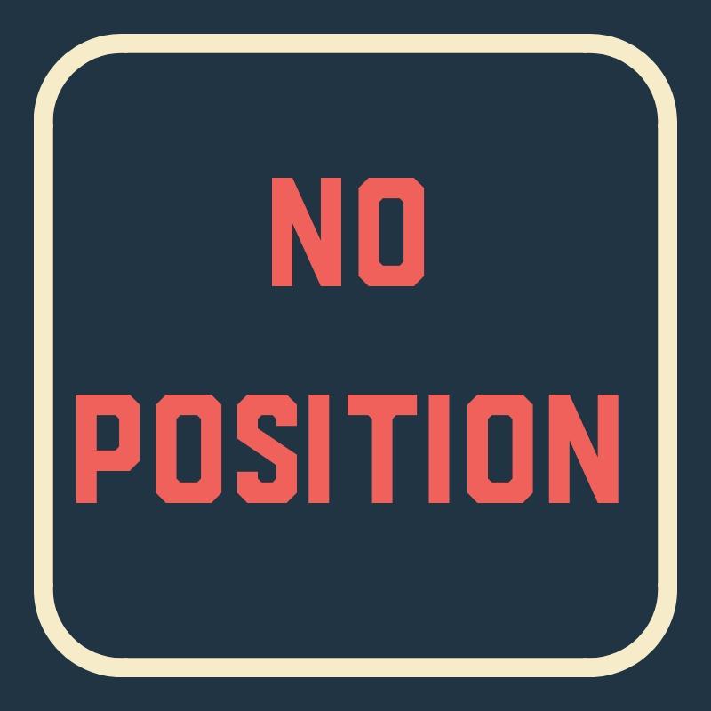 no position.jpg