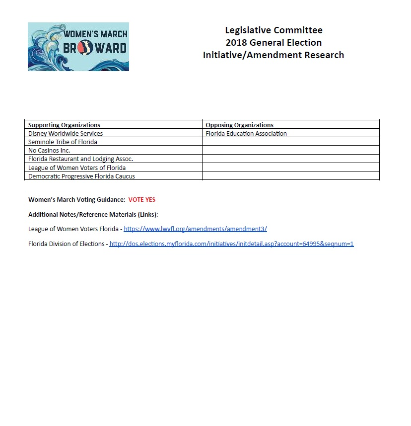 Amendment 3 - 9-7 pg 2.jpg