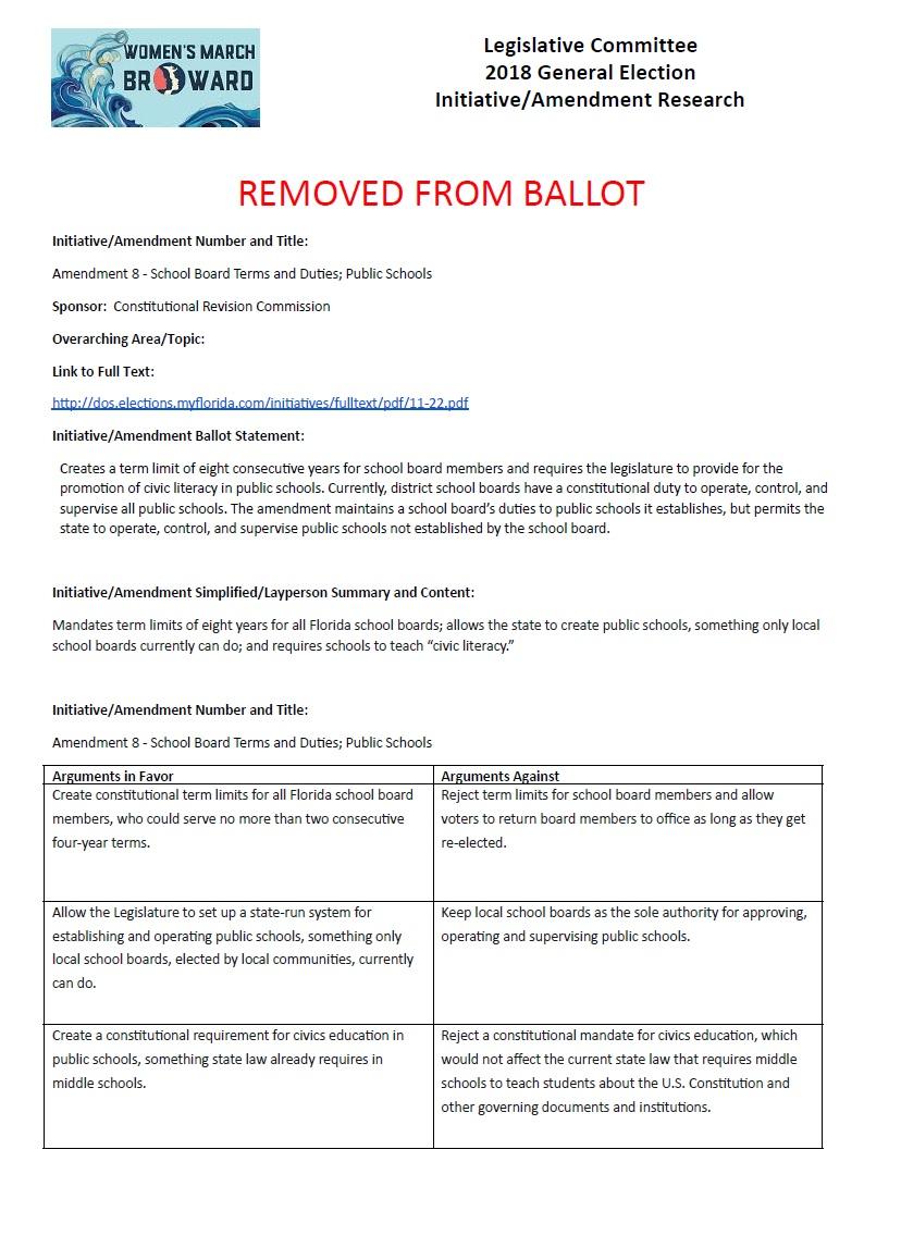 Amendment 8 - 9-7.jpg