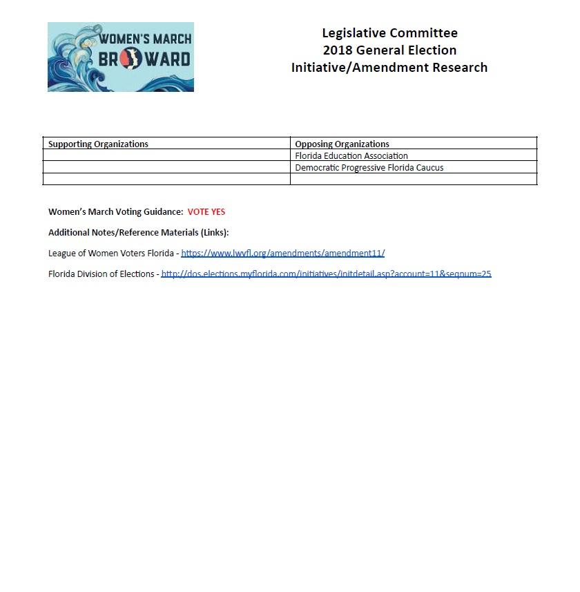 Amendment 11 - 9-7 PG 2.jpg