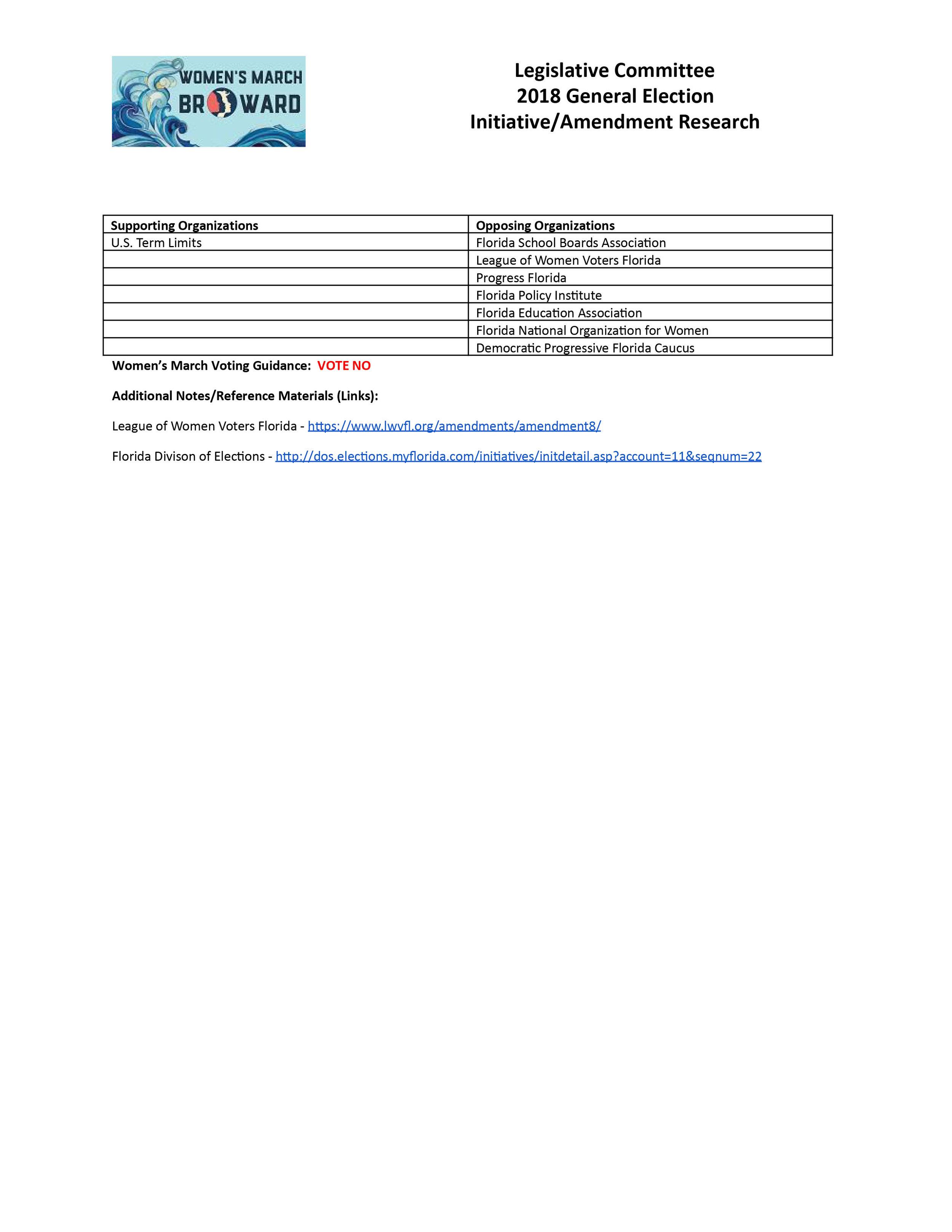 Amendment 8 - Legislative Comm_Initiative and Amendment Research Template.docx - Google Docs.jpg