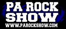 PA rOCK sHOW.png