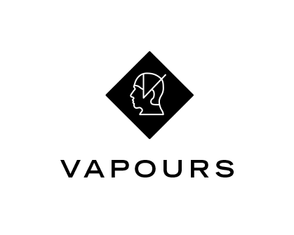 vapours-logo.png