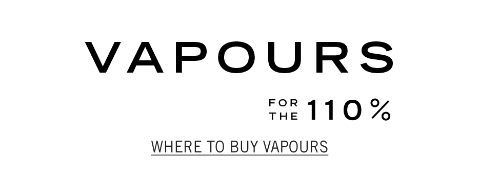 vapours-calltoaction-bg.png