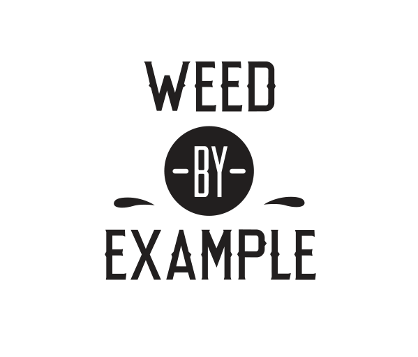 weed-by-example-logo.png