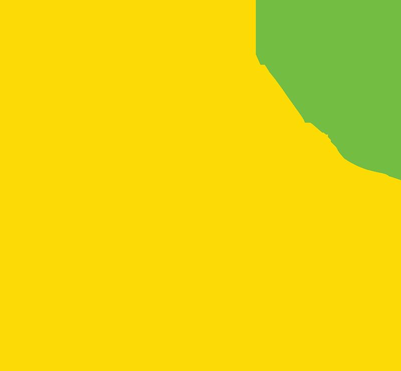 lemmonade-logo-small.png