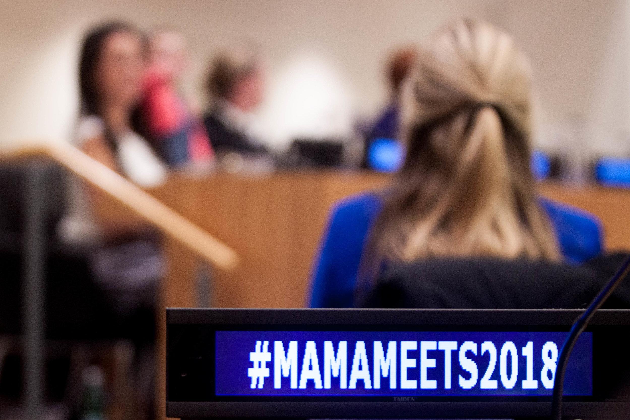 MamaMeet2018-21.jpg