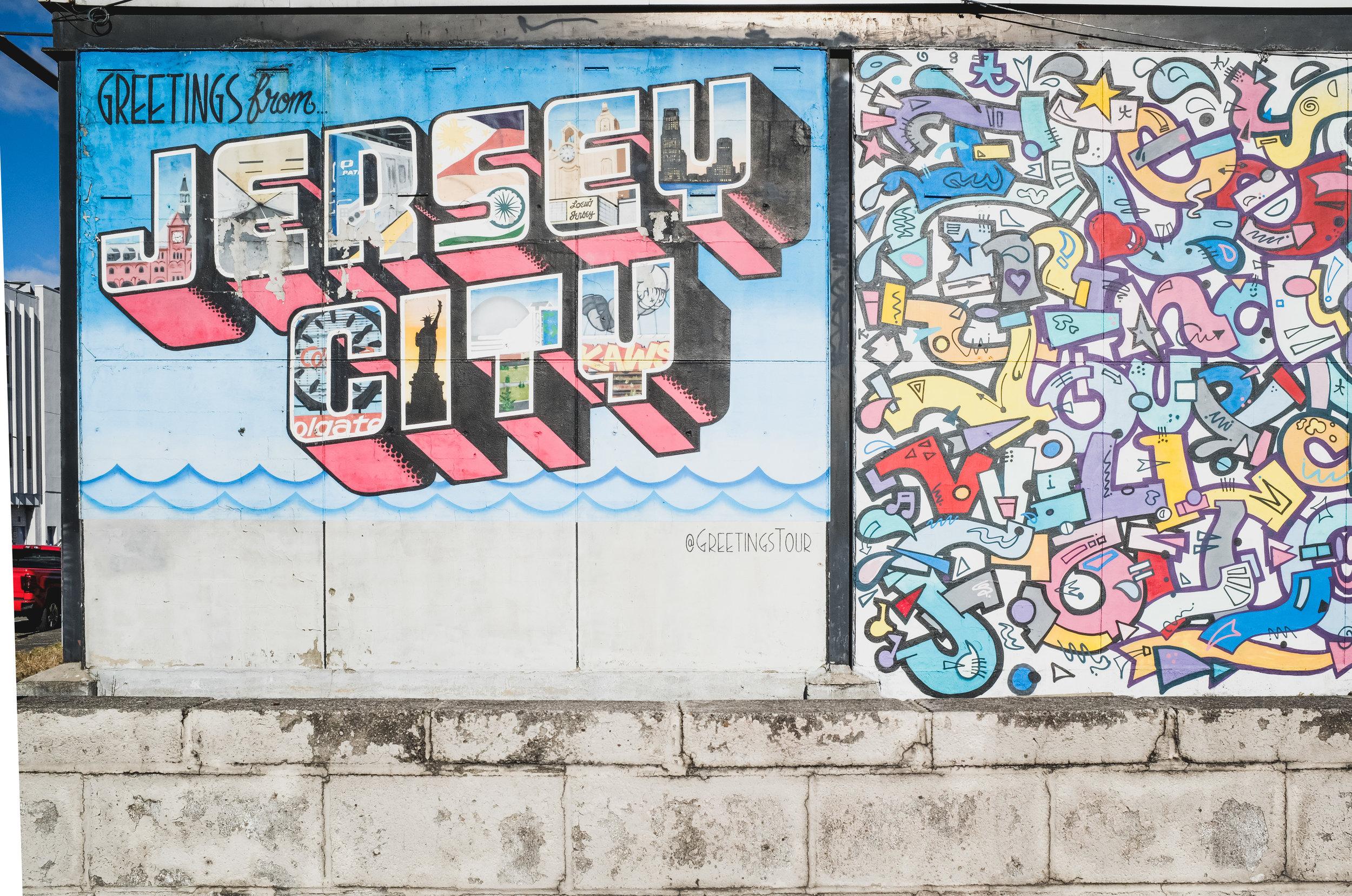 Graffiti-2316.jpg