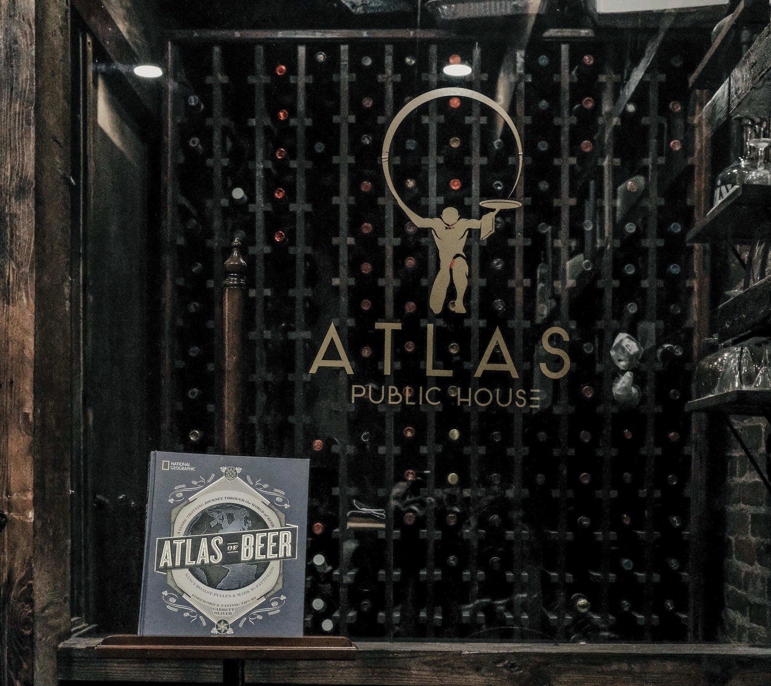 Atlas-3394.jpg