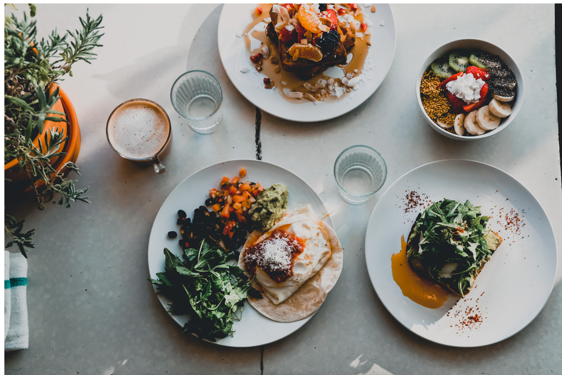 """Restaurants - """"Sitting around the table telling stories is not just a way of passing time. It is the way the wisdom gets passed along. The stuff that helps us live a life worth remembering.""""Rachel Naomi Remen"""