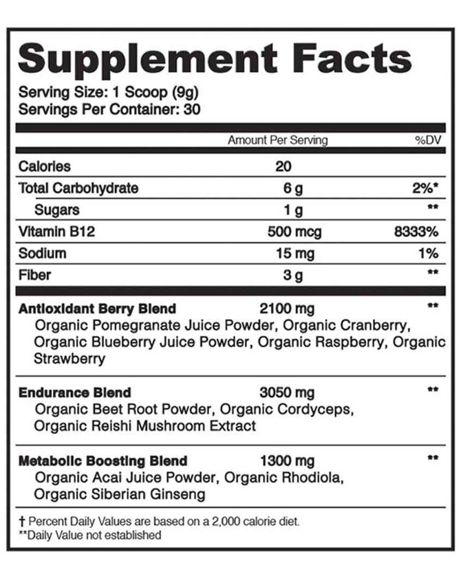 Red Nutrition Facts (full).jpg