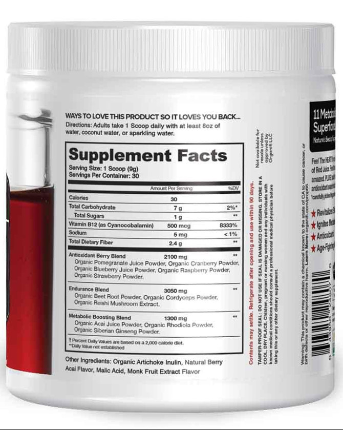 Red Nutrition Facts.jpg