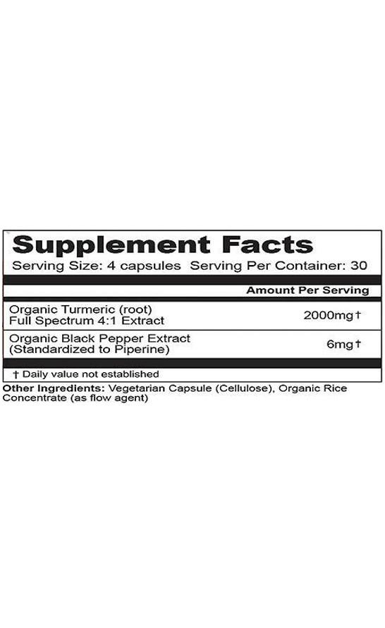 turmeric - ingredient-list.jpg