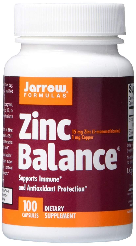 zinc-1.jpg