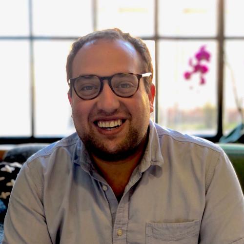 Brandon Reich.jpg