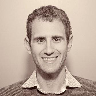Scott Sameroff - Senior Director Data Products & Partnerships, Accuweather