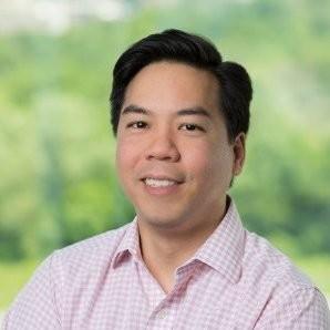 Steve Quan - SVP, Strategic initiatives, Mr. Cooper