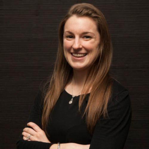 Amelia Ahlgren