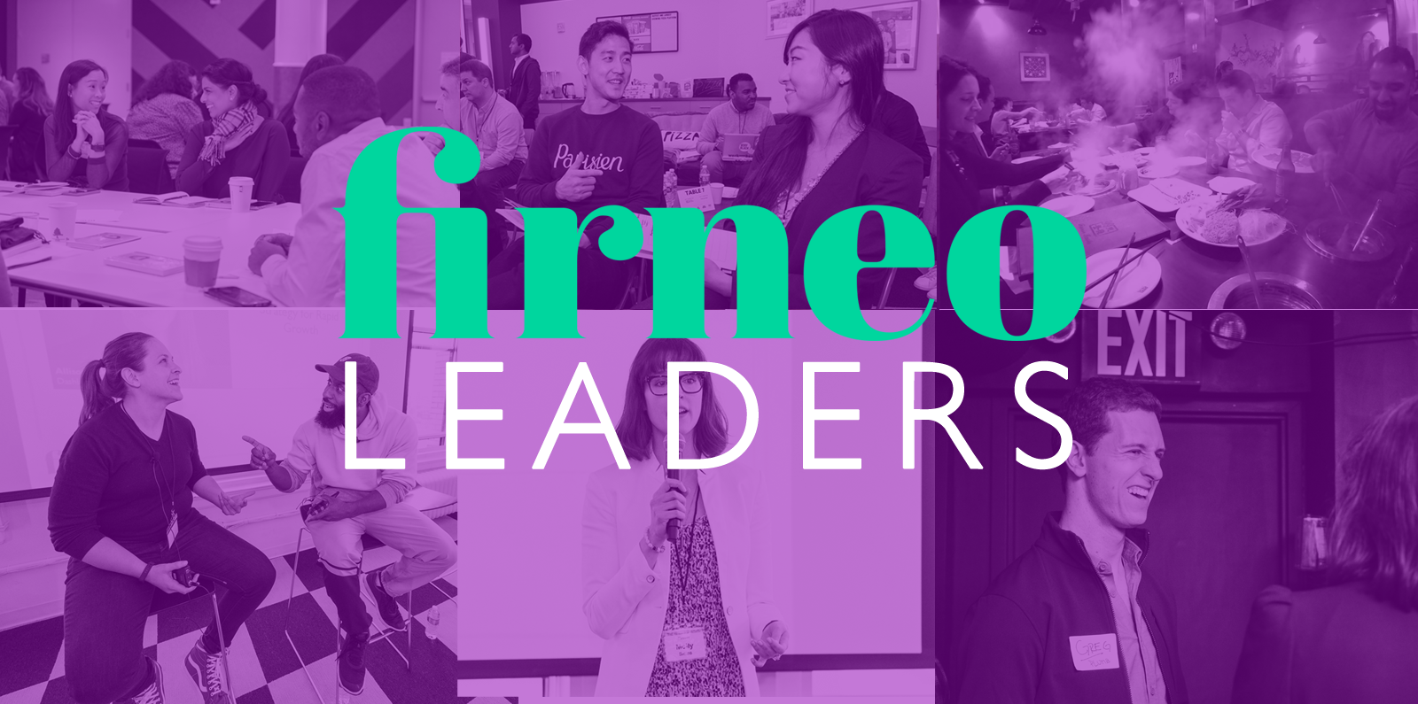 Firneo Leaders collage.png