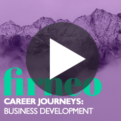 Firneo BD Career Journeys Podcast - Play Button Overlay - 250px.png