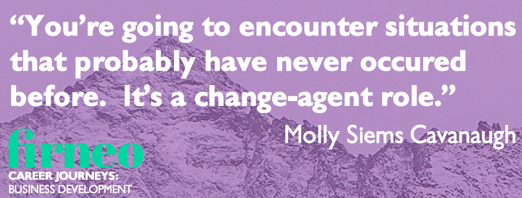 Podcast - Molly Siems Cavanaugh - Quote - 750x258.png