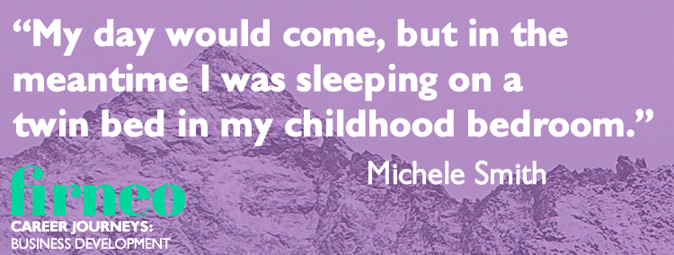 Podcast - Michele Smith - Quote.PNG