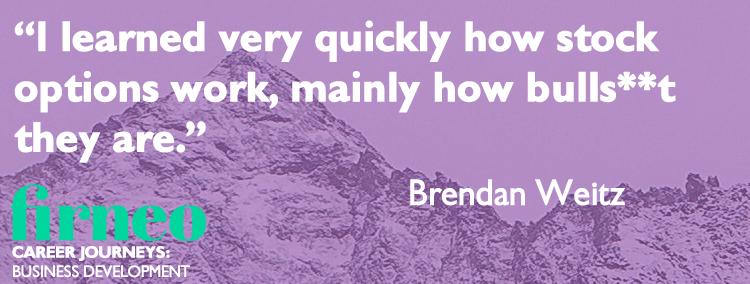 Podcast - Brendan Weitz - Quote.png