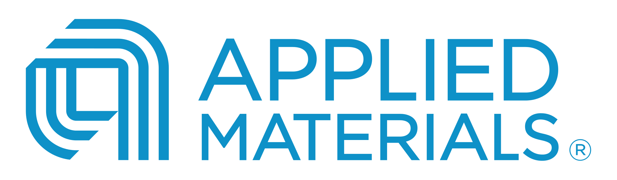 PNGPIX-COM-Applied-Materials-Logo-PNG-Transparent.png