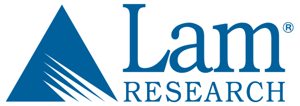 Lam_Research_logo_blue.jpg
