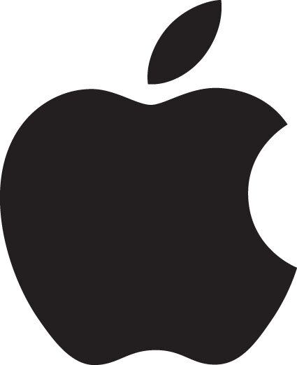 Apple_Logo_Black_jpeg_copy.jpg