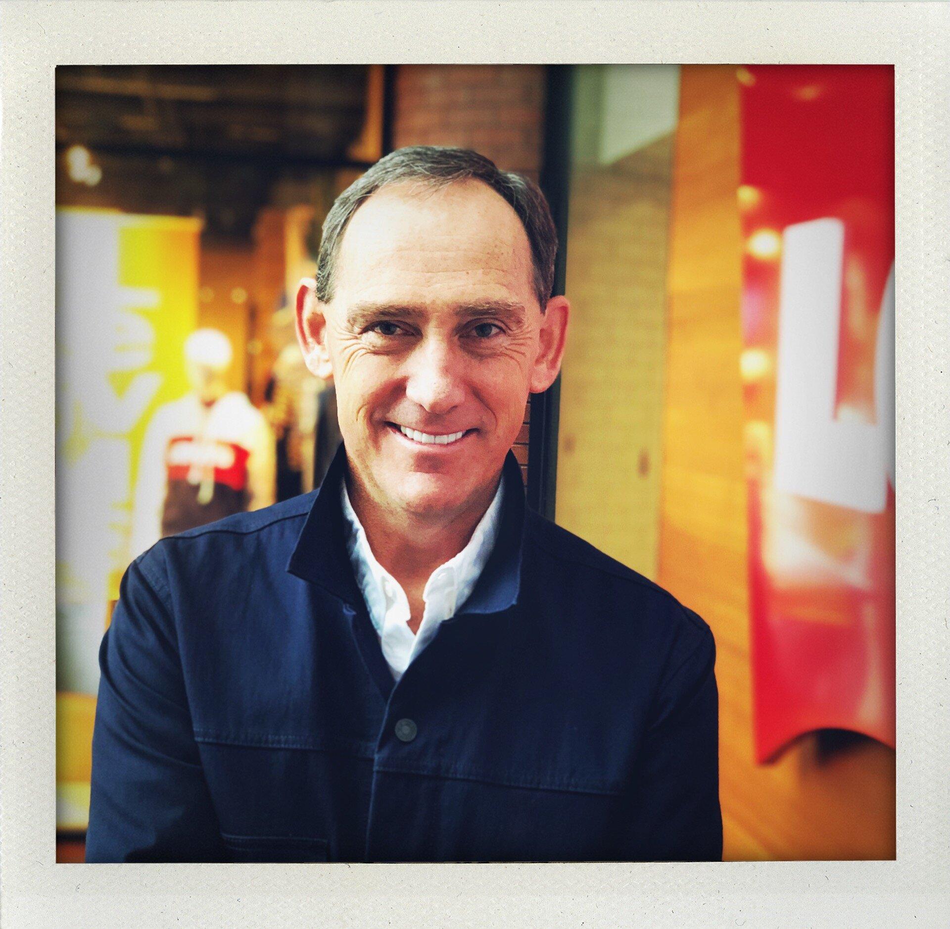 Roy Bagattini headshot.JPG