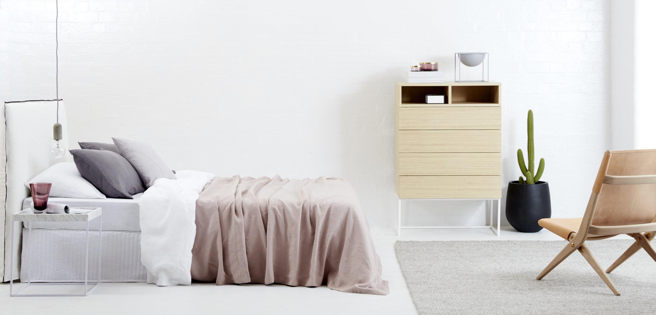 Bedroom Heroshot light.jpg