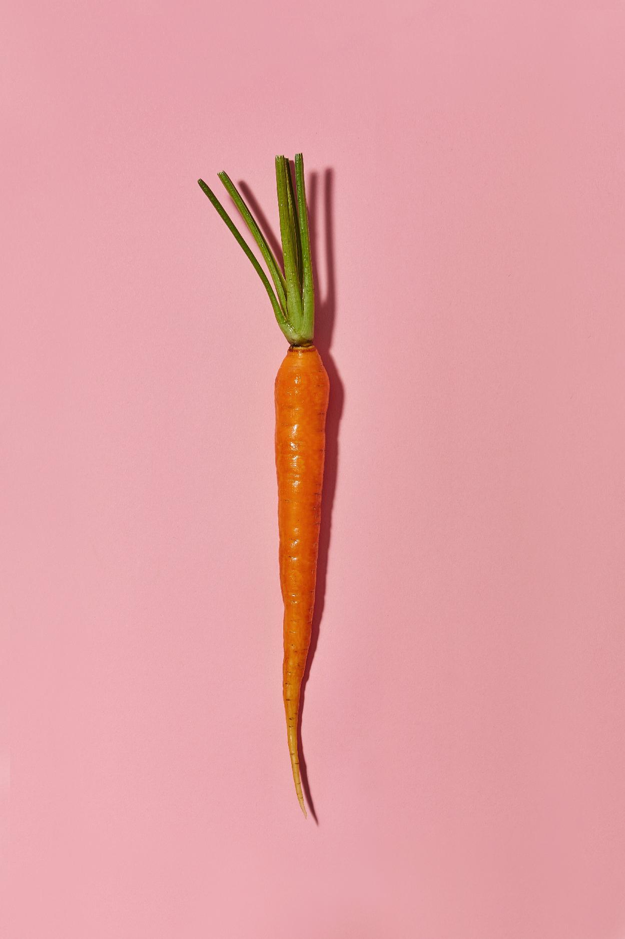 pickles-blog-carrot-on-pink-v1-FINAL.jpg