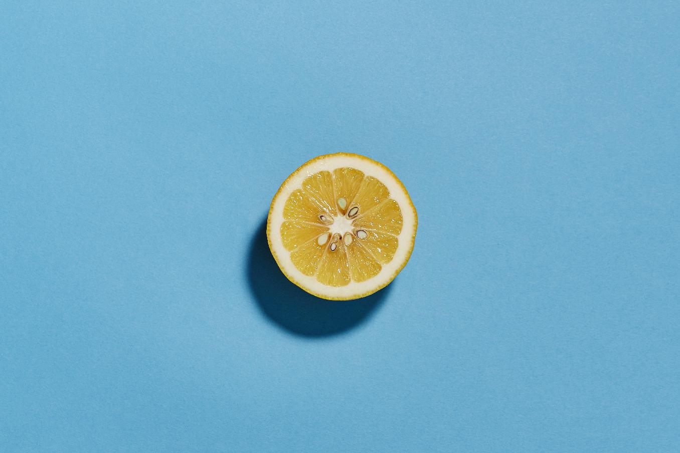 pickles-blog-lemon-on-blue-v1-FINAL.jpg