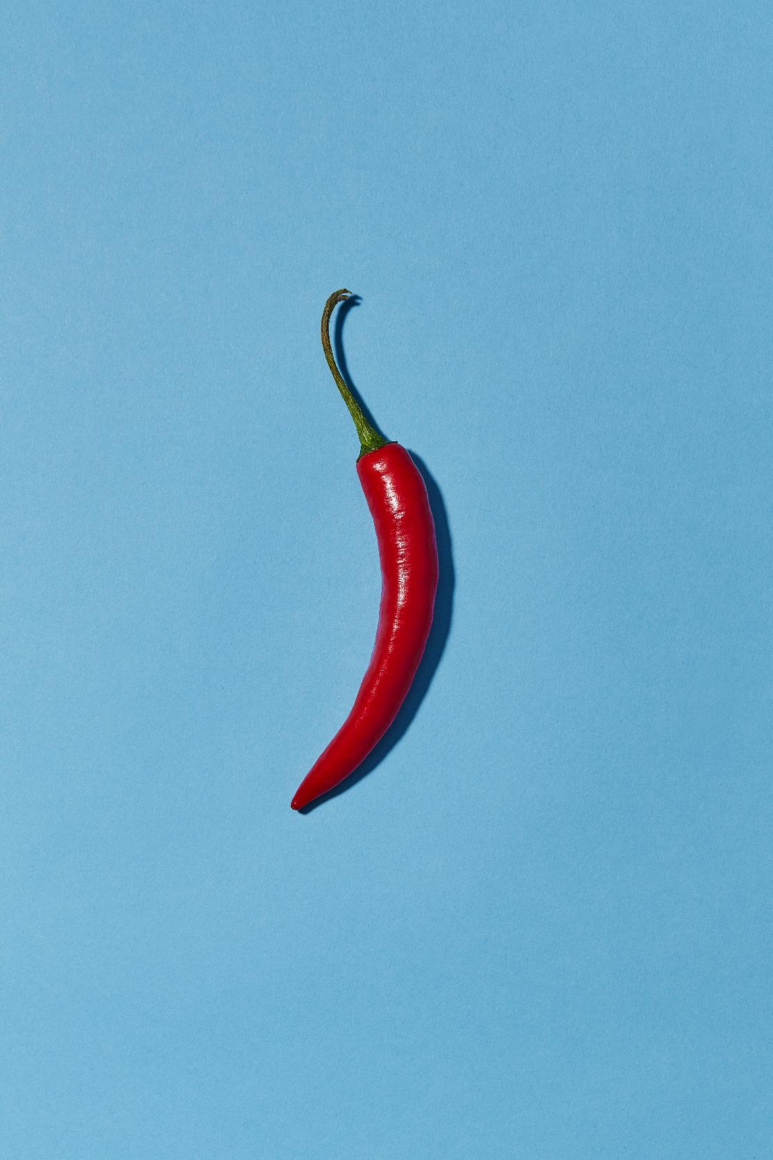 pickles-blog-pepper-on-blue-v1-FINAL.jpg