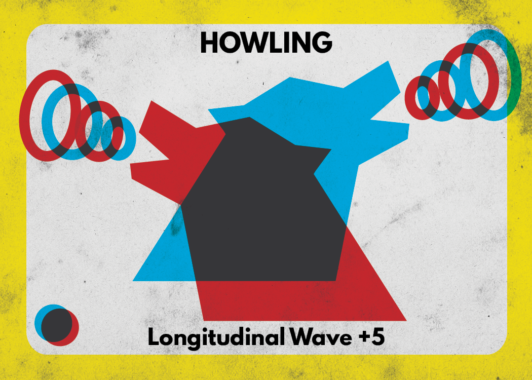 D-I Wave Cards RGB - Front 3 - Howling.png