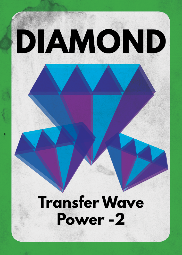 D-I Modifier Cards RGB - Diamond Front.png