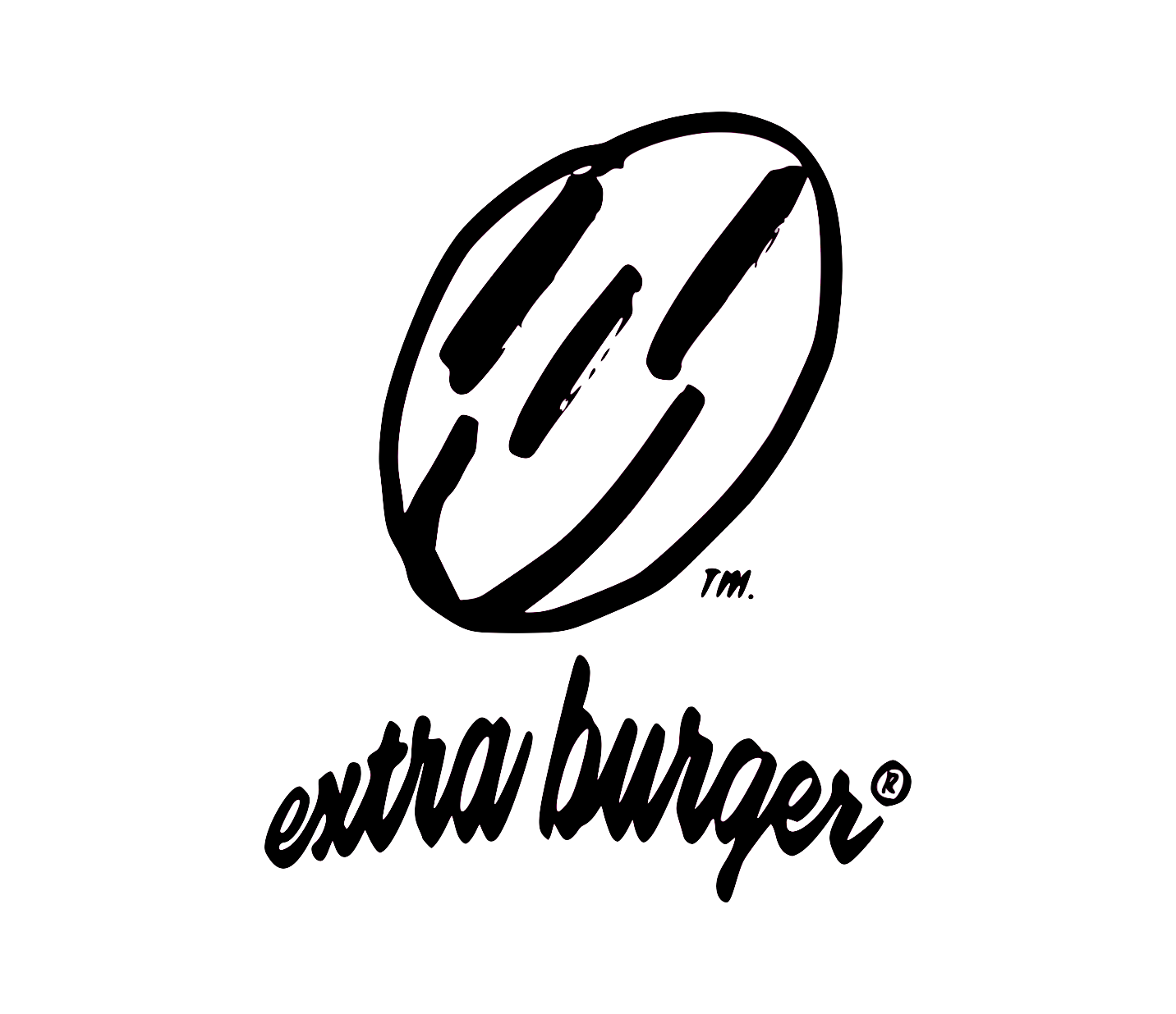 Extra Burger Logo.png